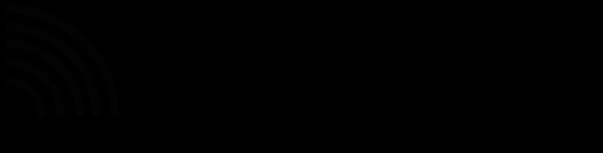 Провайдер Інтернет DIGICOM